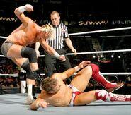 December 13, 2010 Raw.10