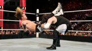 January 25, 2016 Monday Night RAW.10