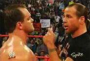 Raw 9-2-2004 1