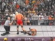 WCW Sin.00050