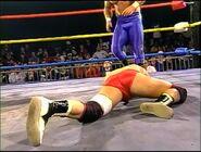 2-7-95 ECW Hardcore TV 10