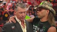 August 24, 2009 Monday Night RAW.00008