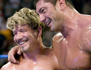 Eddie-Guerrero-and-Batista