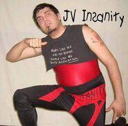 JV Insanity 1