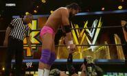 January 16, 2013 NXT.00019