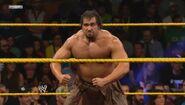 October 23, 2013 NXT.00020