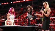 10-24-16 Raw 39