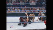 Brothers of Destruction Greatest Matches.00003