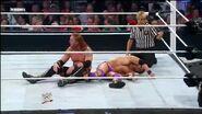 May 24, 2012 Superstars.00018