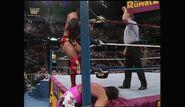 Royal Rumble 1993.00021