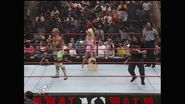 September 27, 1999 Monday Night RAW.00043