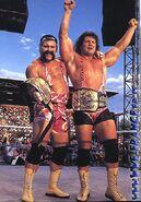 Steiner Brothers 05