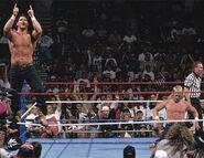 SummerSlam 1995.6