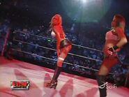 ECW 6-5-07 6