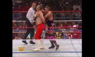 February 27, 1995 Monday Night RAW.00009