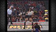The Best of WCW Nitro Vol. 3.00035