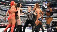 WrestleMania XXXII.10