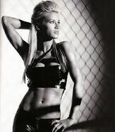 Ashley Massaro 4