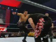 February 26, 2008 ECW.00016