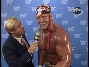 November 16, 1986 Wrestling Challenge.00014