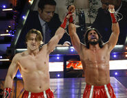 Raw-18-11-2007.3
