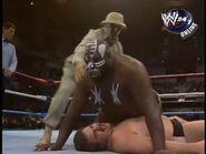 September 14, 1986 Wrestling Challenge.7