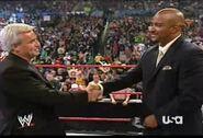 September 25, 2006 Monday Night RAW.00036