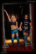 Sierra Rose & Zack James - 555164