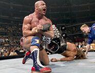 WrestleMania 21.3