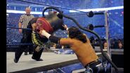 WrestleMania 25.24