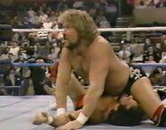 1.16.88 WWF Superstars.00020