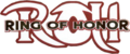 2002-2004 ROH logo.png
