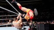 5-5-14 Raw 16