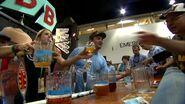 Great American Beer Festival.00017