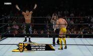 January 16, 2013 NXT.00001