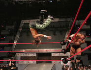Raw-5-2-2007-10