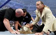 SummerSlam 2008.66