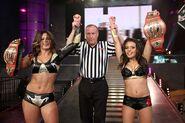 TNA Victory Road 2011.14