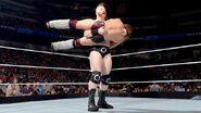 WrestleMania Revenge Tour 2015 - Belfast.5