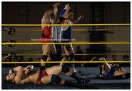 12-18-14 NXT 2