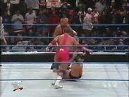 February 3, 2000 Smackdown.00014