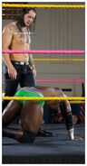 NXT 10-15-15 6