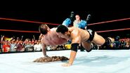 Raw 10-11-99 1