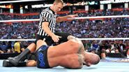WrestleMania 28.36