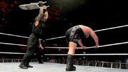 WrestleMania Revenge Tour 2015 - Dublin.19
