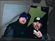 12-6-94 ECW Hardcore TV 13