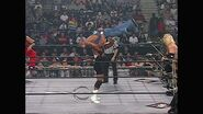 Great American Bash 1999.00009