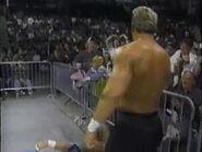 January 8, 1996 Monday Nitro.00014