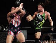 June 27, 2006 ECW.24