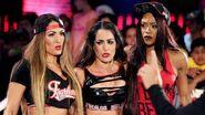 September 21, 2015 Monday Night RAW.29